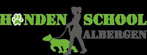 Hondenschool Albergen logo