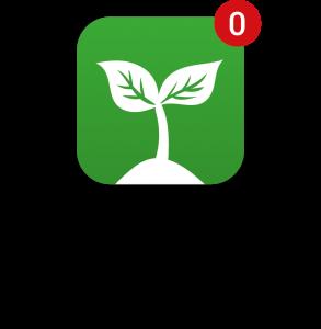 Socialife Logo
