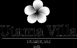 Utama Villa
