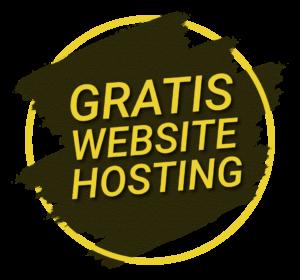 Promotie website