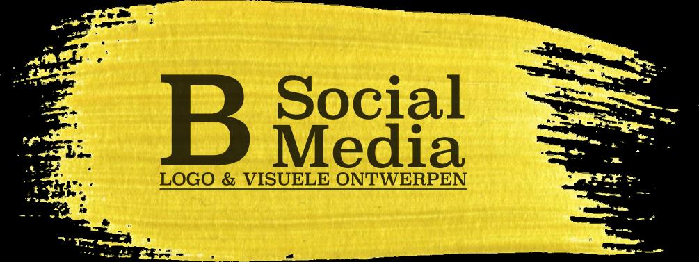 B Social Media