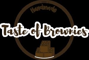 Taste of Brouwnies DEF
