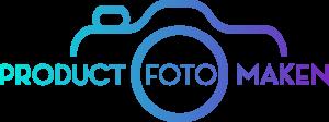Productfotomaken logo